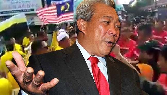 bung-mokhtar
