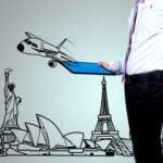 business-traveller-technolo