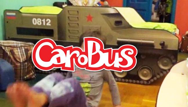 carbus