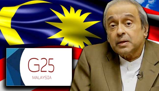 national ideology rukun negara The malaysian government is fully committed to national development  the  rukun negara - a national philosophy and ideology launched in 1970 - aims at.
