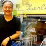 charlie-cafe-1