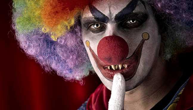 clown-scary