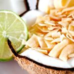 coconut-chips