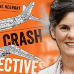 crash-detective