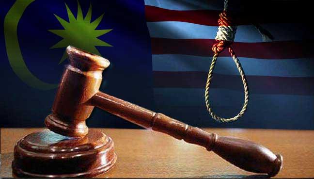UN Chief Says Death Penalty for Terrorism Often Unfair