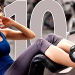 girl-gym