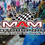MAM go-kart crash
