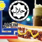 halal-jakim