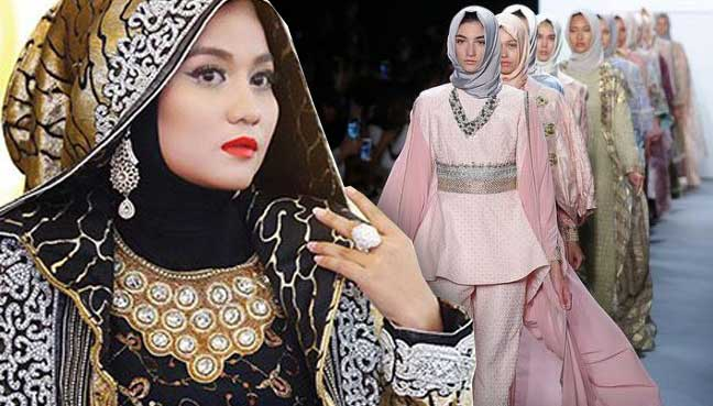 hijab-anniesa
