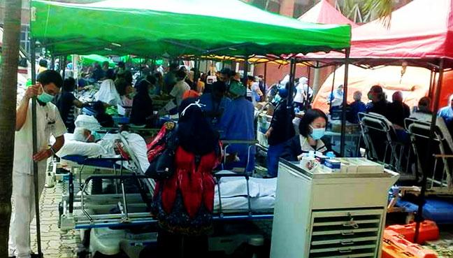 hospitaljb