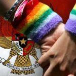indo-LGBT