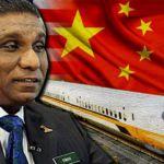 irwan-malaysia-china-1