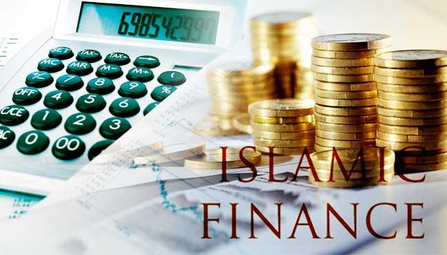 islamic-finance-1