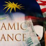 islamic_ringgit_600