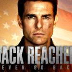 jack-reacher-2-tom-cruise-r