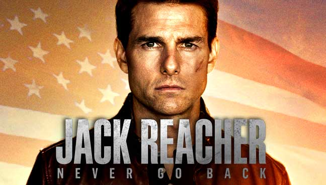 jack-reacher-2-tom-cruise-r
