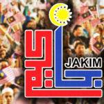 jakim_muslim_1
