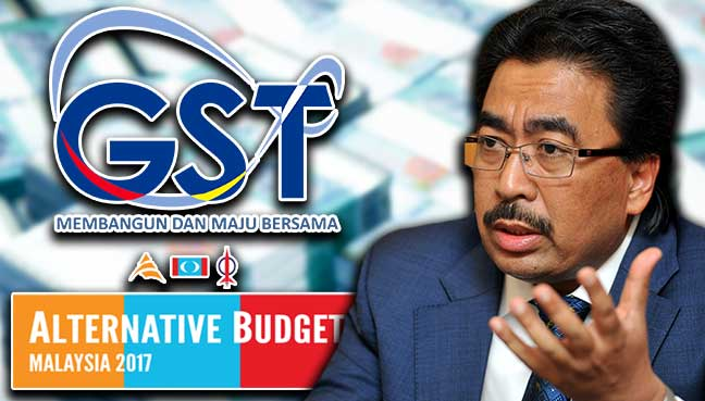 johari-alternative-budget-gst-1