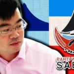 junz-wong_sabah_warisan_600
