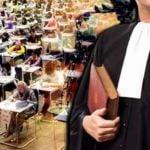 lawyer-exam
