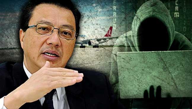 liow-airlines-scam