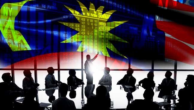 malaysia-economy-ringgit