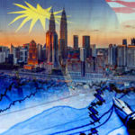 malaysia_economi_600