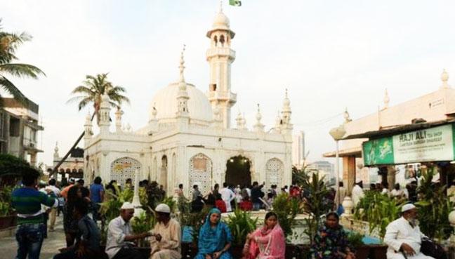masjid-ali