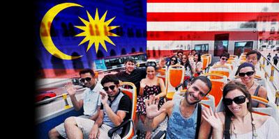 mat-salleh_malaysia_4001