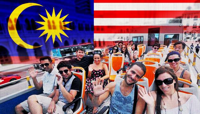 mat-salleh_malaysia_6001