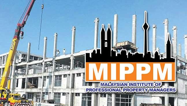 mippm