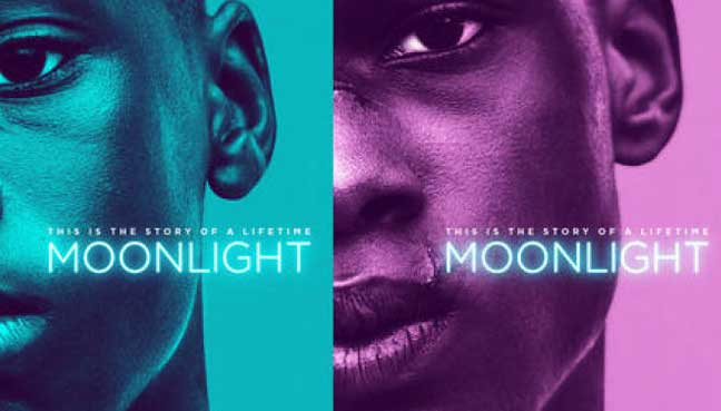 moonlight gay movie