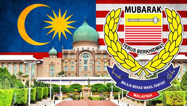 mubarak-malaysia