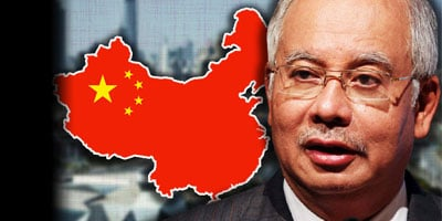 najib_china_400