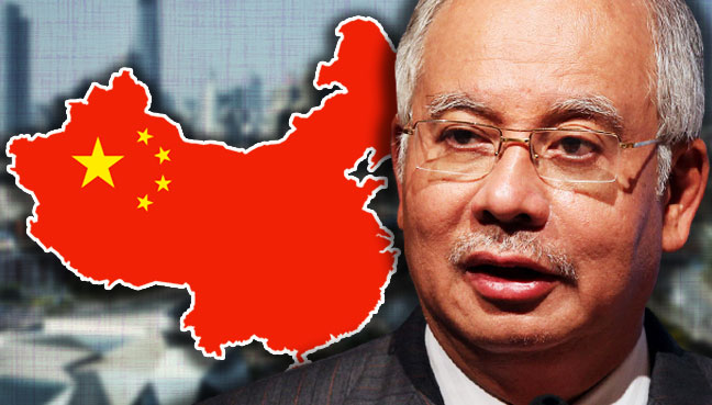 najib_china_600