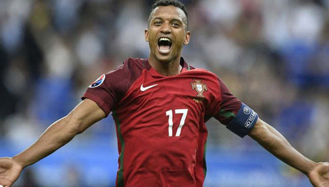 Silva hat-trick for Portugal brings Faroes down to earth