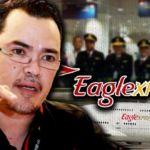 nufam-eagle-express-1