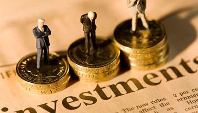 online-tips-4-investment