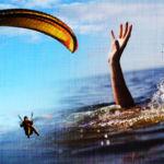 paragliding_sea