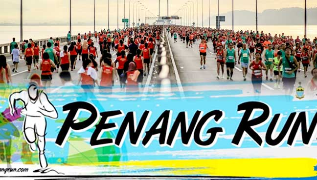 penang-run-2