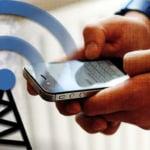 phone_network