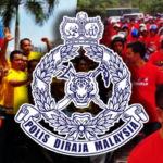 polis_bersih_merah_60013