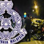 polis_langarpasarmalam