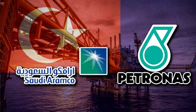 saudi-petronas-johor-1