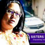 sister-in-islam-1