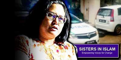 sister-in-islam-2