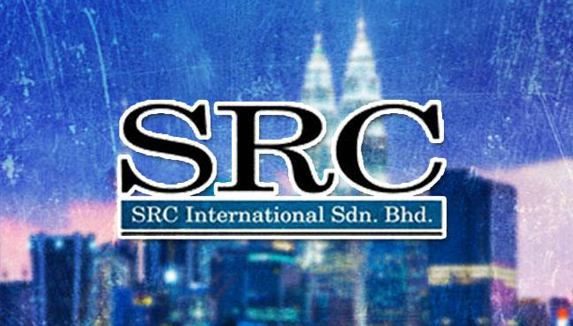 src-1mdb