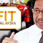 teo-kok-seong_fit-malaysia_600