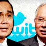 thai-pm-najib-twitter-1