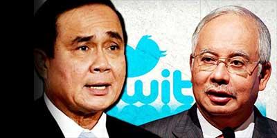 thai-pm-najib-twitter-2